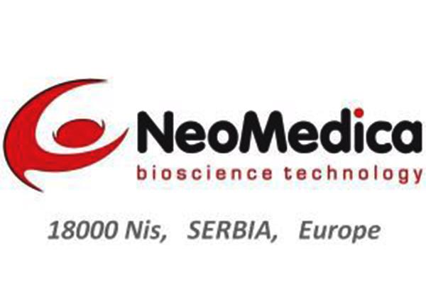 neom_logo_eng