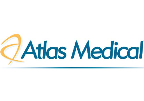 atlas-medical
