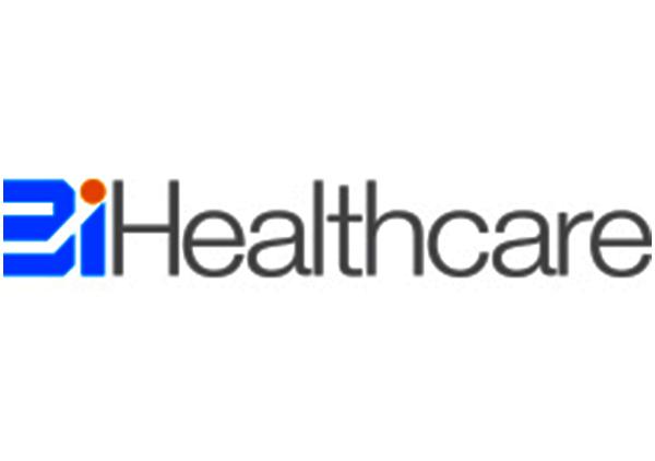 bi-health