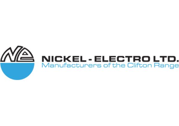 nickel-elect