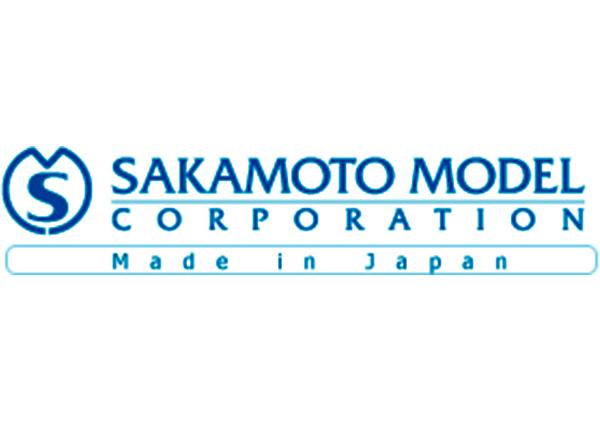 sakamoto-model