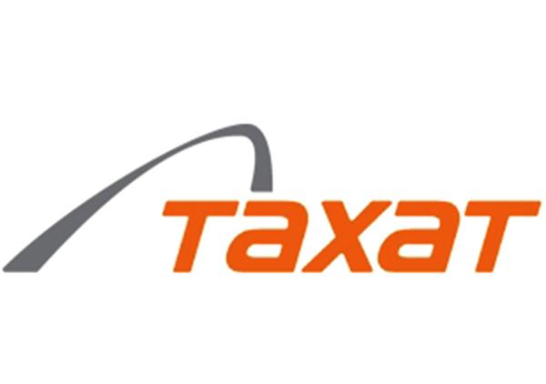 taxat